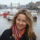 Denise Proctor