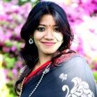 Madhumita Halder