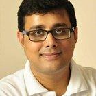 Shobhit Niranjan