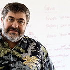 Avatar for Jon Medved