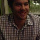 Alexander Garbiso