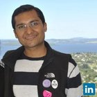 Surbhil Jain, MBA, 6σ, PMP