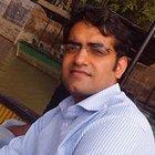 Manish Jethani