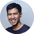 Avatar for Muhammad Yukka Harlanda