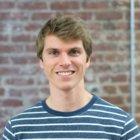 Andrew Ofstad