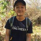 Nguyen Huu Ky