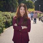 Avatar for Chelsea Lam
