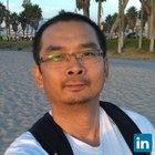 David Shu