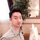 Philip Do Yoon Kim
