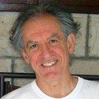 Robert Aronson