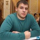 Mykhailo Tys