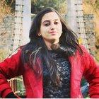 Avatar for Rohini Kaushik