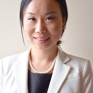 Jin Lee, Ph.D