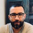 Rui Aureliano