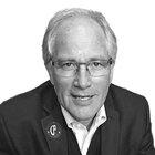 Barry N. Perkins