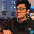 Avatar for Alex Wu