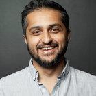Avatar for Sanjay Ginde
