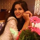 Avatar for Sonali Verma