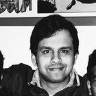 Avatar for Ishank Yadav