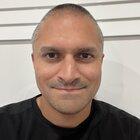 Marcus C.B. Soori, JD, MPH, MBA