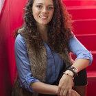 Avatar for Carolina Medina