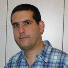 Shoham Levy