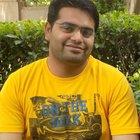 Avatar for Mayank Dhingra