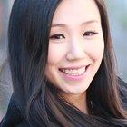 Avatar for Wendy Xiao Schadeck