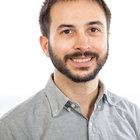Adam Derewecki