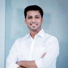 Avatar for Akshay Nahar