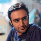 Avatar for Sohrab Sheikhani
