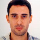 Konstantinos Giakalis