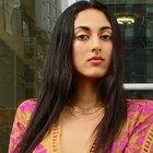 Avatar for Amira Dhanoa