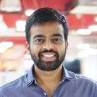 Avatar for Nischal Shetty