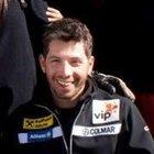 Mario Scuderi