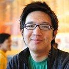 Avatar for Allen Hsu