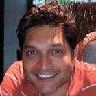 Andre de Souza