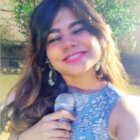 Akriti Asthana