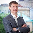 Sedov Svjatoslav