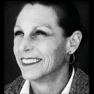 Cindy Lauren Angellist