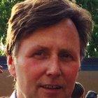 Frank Willemsen