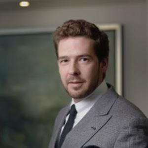 Gabriel Holschneider