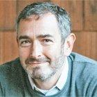 Joel Hornstein