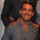 Mark De Avila