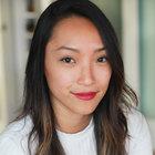 Avatar for Amy Lin