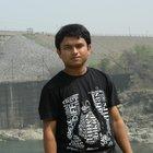 Avatar for Rajesh Paul