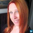 Avatar for Shannon Rosenberg