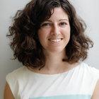 Ingrid Spielman