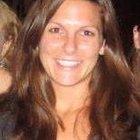 Camille Merritt