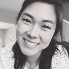 Avatar for Lyn Kim